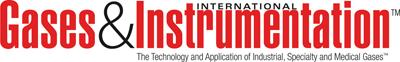 Gases & Instrumentation Magazine