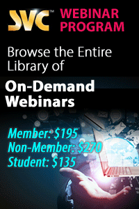 On-Demand Webinars July 2016