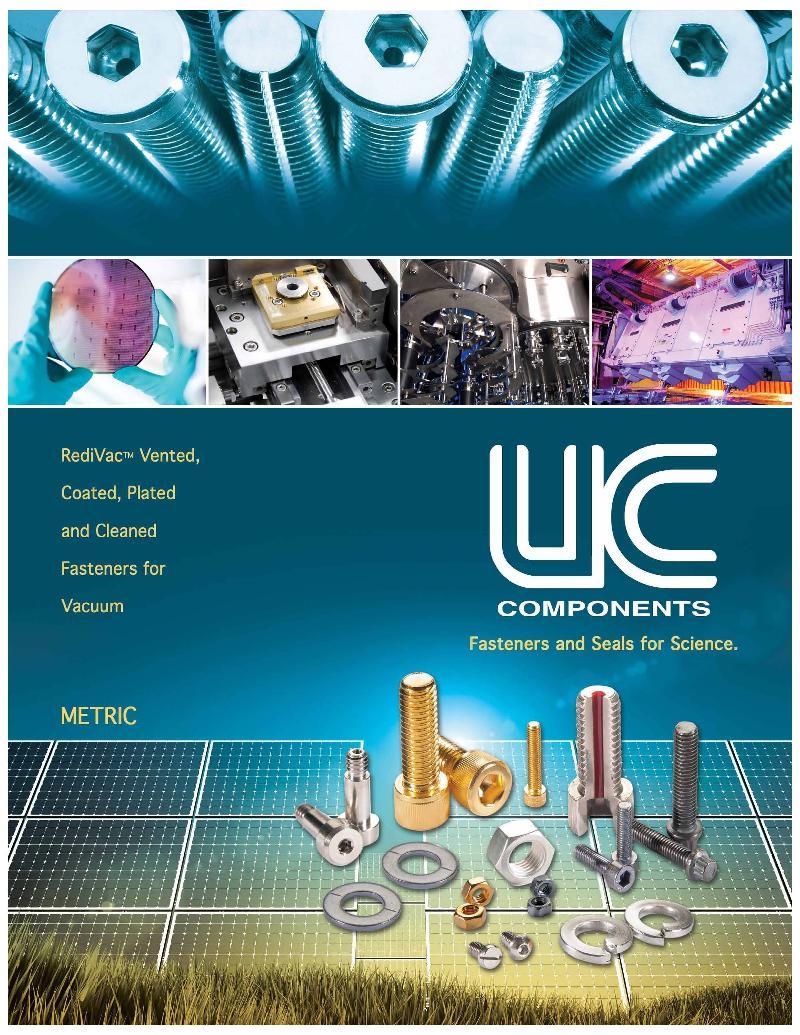 UC Components