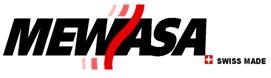 Mewasa Logo
