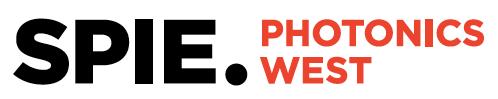 SPIE Photonics West 2015
