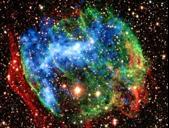 Space Image - NASA