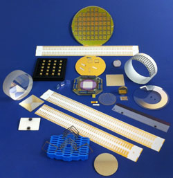 Thin Films Research