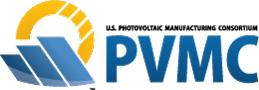 PVMC Logo