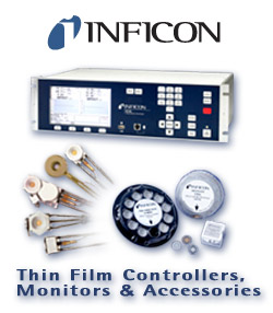 Inficon Sept 2011