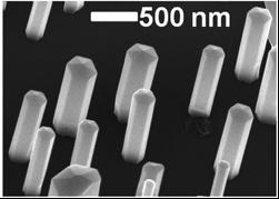 3Generation Solar Cells