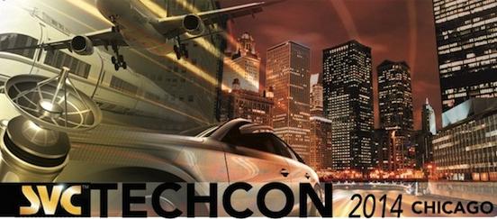 2014 TechCon