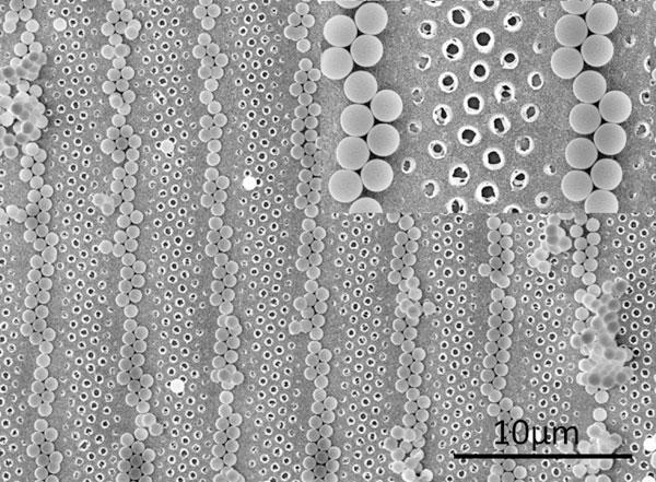 Nanotechweb.org