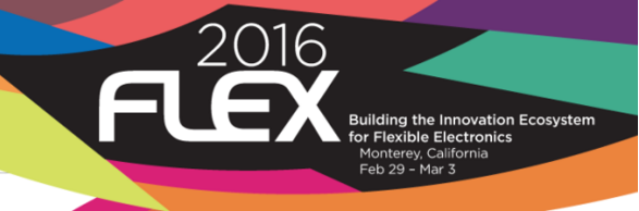 2016Flex Conference