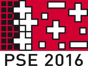 PSE 2016