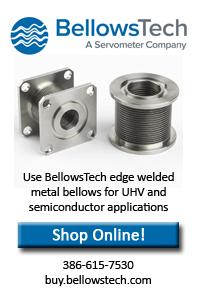 BellowsTech Jan 2015