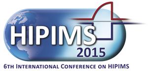 HIPIMS 2015