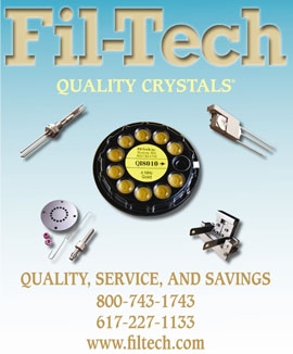 Fil-Tech, Inc.