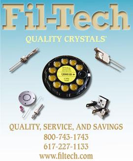 Fil-Tech, Inc.