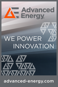 Advanced Energy March 2015