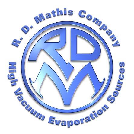 RD Mathis