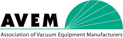 AVEM Logo
