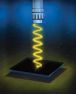 Photonics Spectra Feb 2013