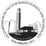 7th symposium