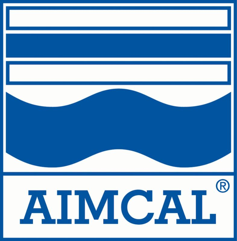 AIMCAL Logo