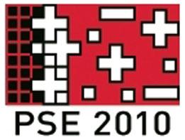 PSE 2010