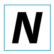 Nanovea