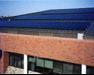 Solar Cells on Glass