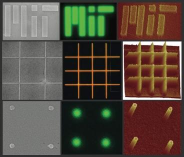 NanoLettersMIT