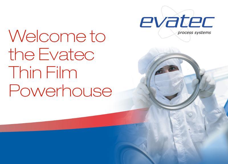 Evatech