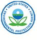 US EPA Logo