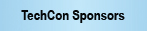 2013 TechCon Sponsors