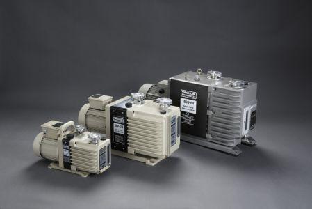 VRC Vane Pumps