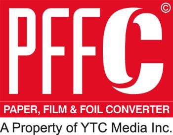 Paper Film and Foil Converter