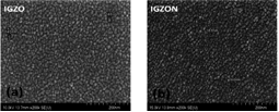Oxide-Based Thin Films