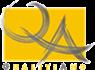 Logo QualitiAmo