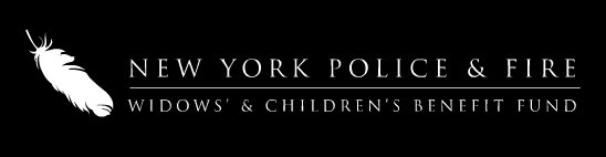 New York Police and Fire Widows' and Children's Benefit Fund
