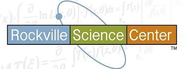 Rockville Science Center, Inc.