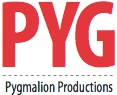 Pygmalion Productions logo