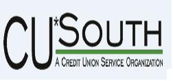 CU*South
