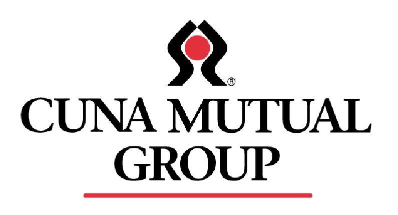Cuna M Group