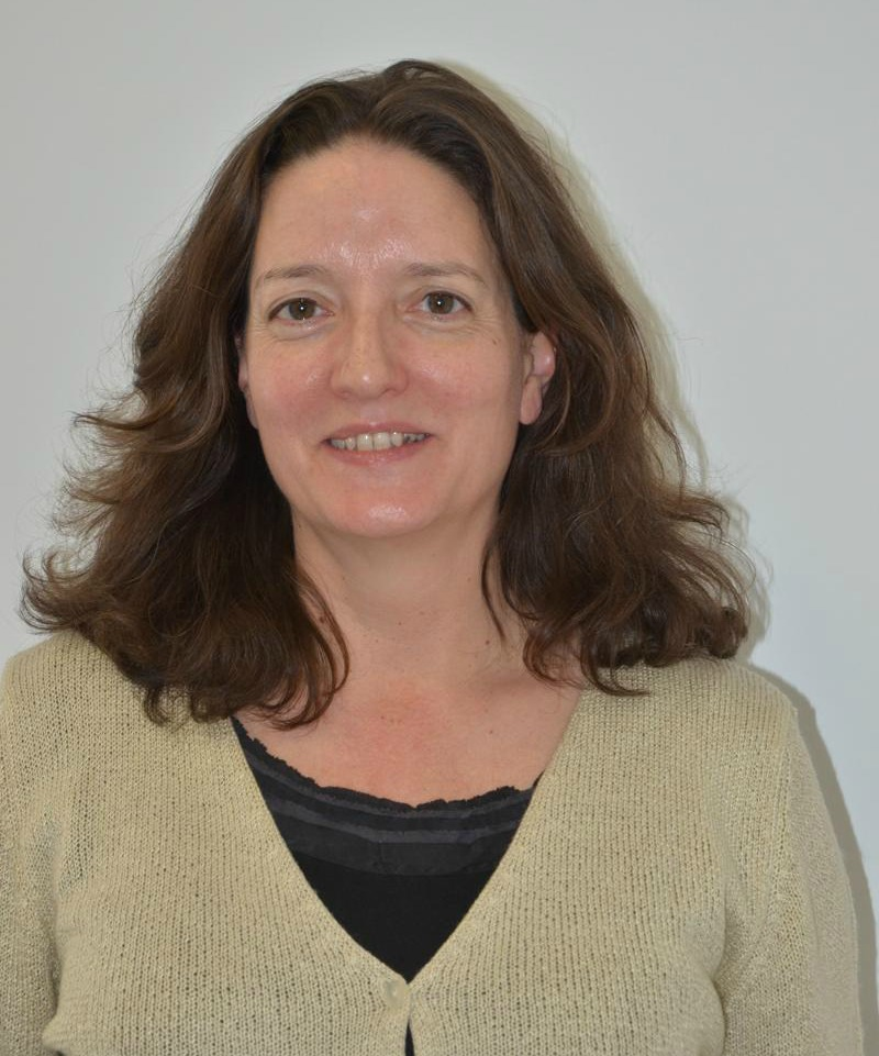 Anna Searle