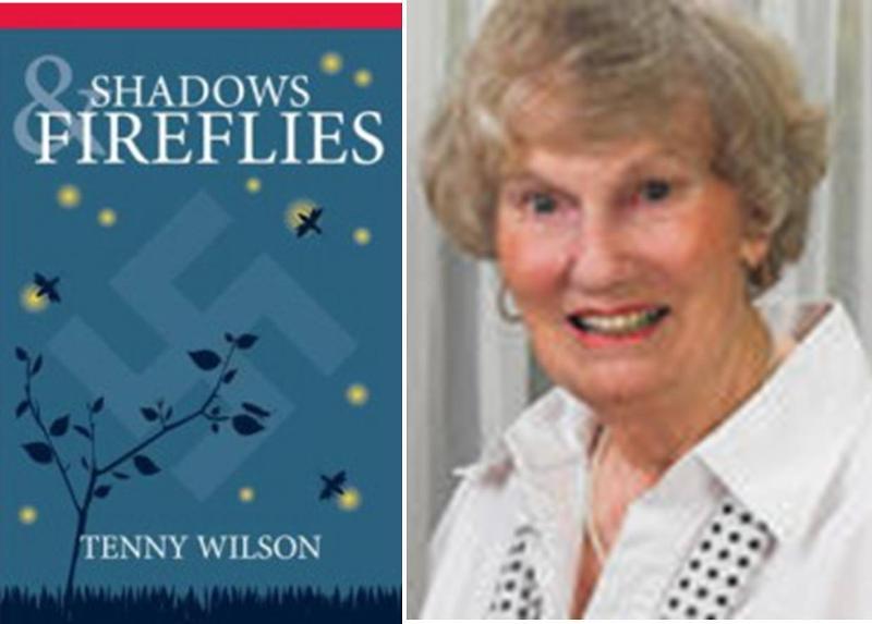 Fireflies & Shadows