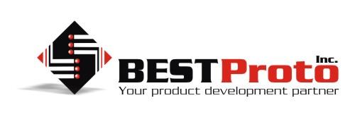 Proto Logo