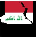 LIFT Logo