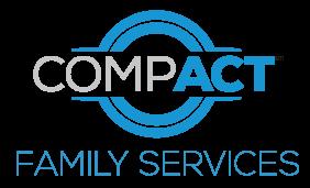 COMPACT Logo 2