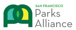 SFPA Logo