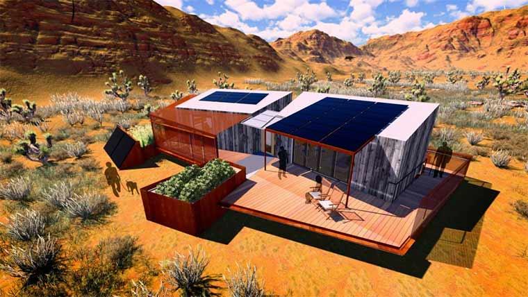 Las Vegas Green Chamber Unlv Solar Jul 9 Ncet