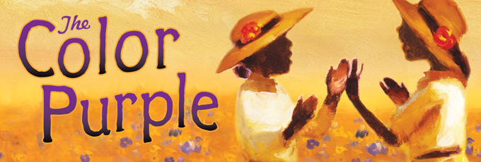 The Color Purple Play at Cass Tech