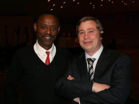 JR & JM