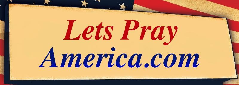 lets pray america-old